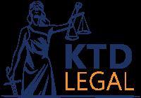 KTD Legal